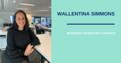 Wallentina Intro Image